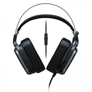 Razer Tiamat 2.2 V2 Analog Gaming Headset Black RZ04-02080100-R3M1