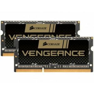 Corsair Vengeance 16GB (2x 8GB) DDR3 1600MHz SODIMM Memory