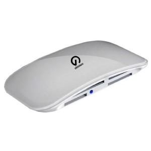 Shintaro Blazer USB 3.0 External Multi Card Reader CF SD MICRO SD* SDHC SDXC MMC