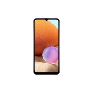 "Samsung Galaxy A32 128GB Awesome Violet AU STOCK 6.4"" Super Amoled Display 6GB/128GB Memory Dual SIM Octa-core Processor 5000mAh Battery"