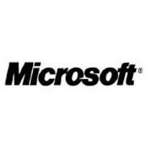 MS Small Business Server 11 Standard 1 User CALS