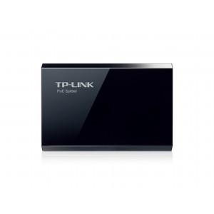 TP-Link TL-POE10R POE Splitter 802.3af 100M 5V/12V
