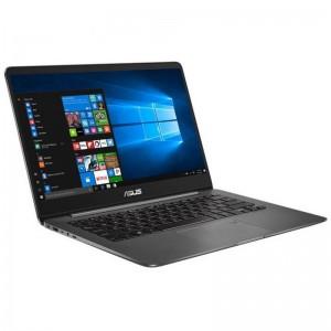 Asus ZenBook UX430UN-GV122R 14'' Laptop FHD i5-8250U 256GB Win10 Pro Grey