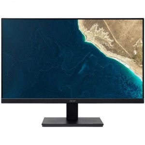 Acer V277 IPS 27H 16:9 1920x1080 4ms 250nits LED VGA DVI HDMI(MHL) Displayport Speaker Monitor