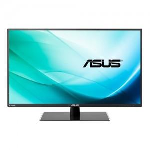 """Asus VA32AQ 31.5"""" WQHD IPS LED Monitor"""