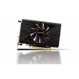 SAPPHIRE AMD RADEON PULSE RX 570 ITX 8G GDDR5 HDMI / DVI-D / DP (UEFI) LITE