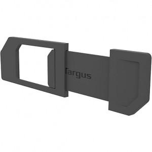 Targus Webcam Cover  3 Pack Great for Notebook/Laptop Webcam Privacy, Webcam Shutter