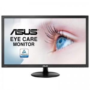 "ASUS VP247HAE 23.6"" Full HD 5ms Eye Care VA Monitor"