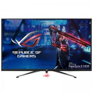 """ASUS ROG Strix XG438Q 43"""" 120Hz 4K UHD FreeSync 2 HDR Gaming Monitor"""