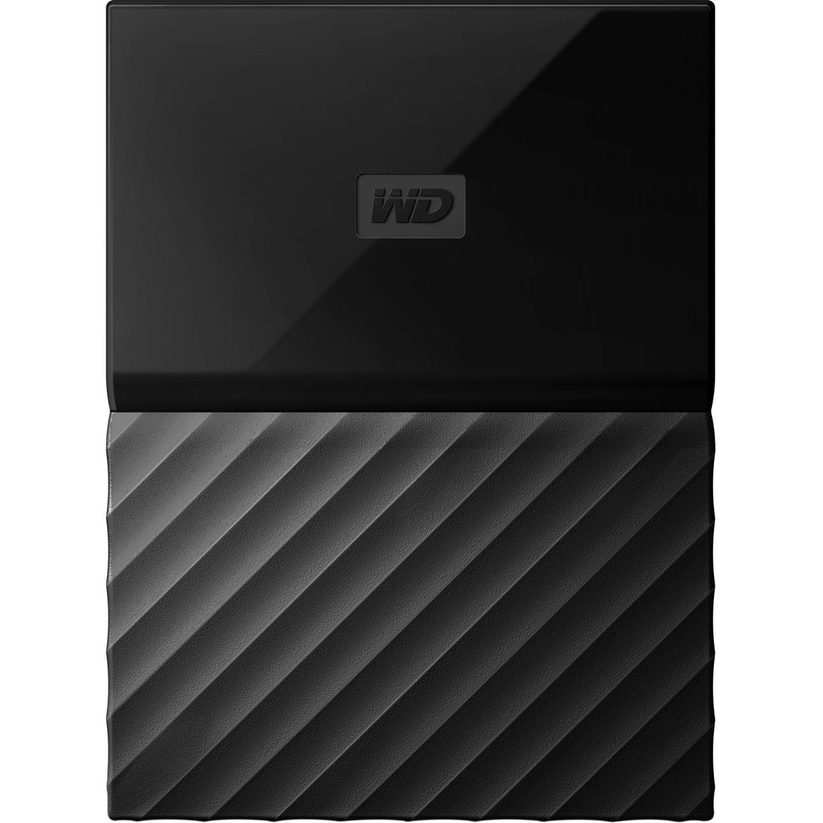 Western-Digital-WD-My-Passport-1TB-2TB-4TB-2-5-034-Portable-External-Hard-Drive-HDD thumbnail 3