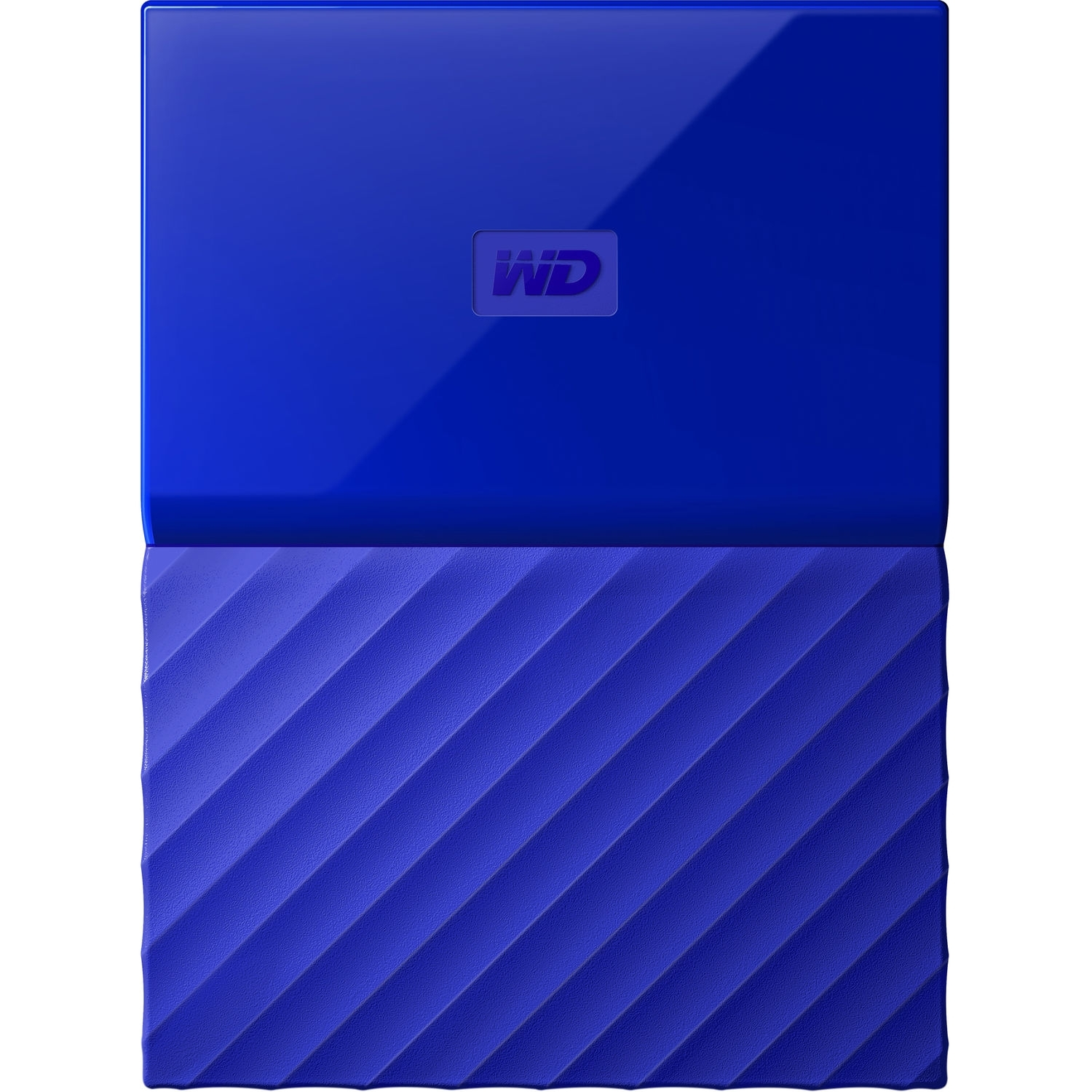Western-Digital-WD-My-Passport-1TB-2TB-4TB-2-5-034-Portable-External-Hard-Drive-HDD thumbnail 6