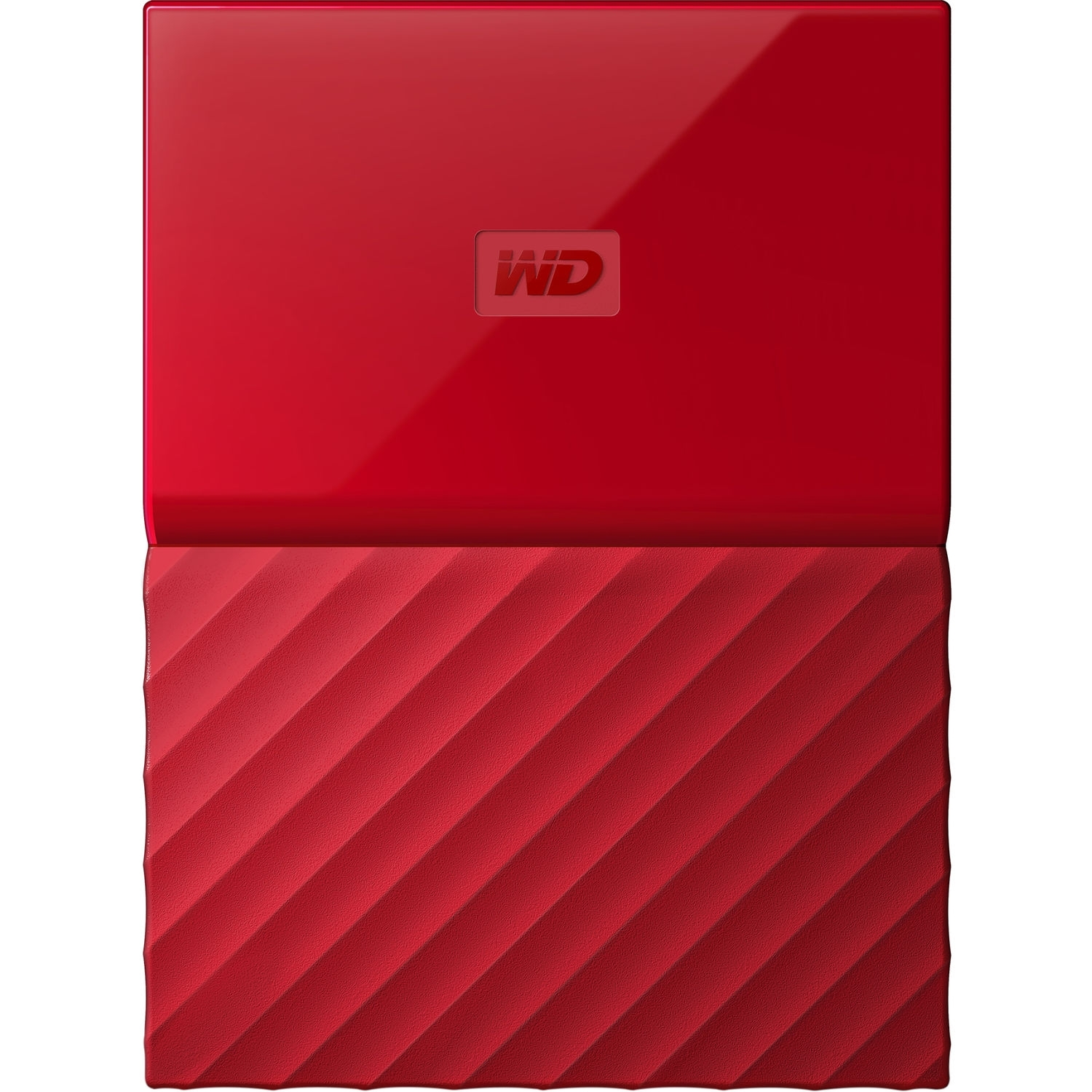 Western-Digital-WD-My-Passport-1TB-2TB-4TB-2-5-034-Portable-External-Hard-Drive-HDD thumbnail 10